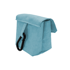 Tasche-mit-karabiner-aus-Papier